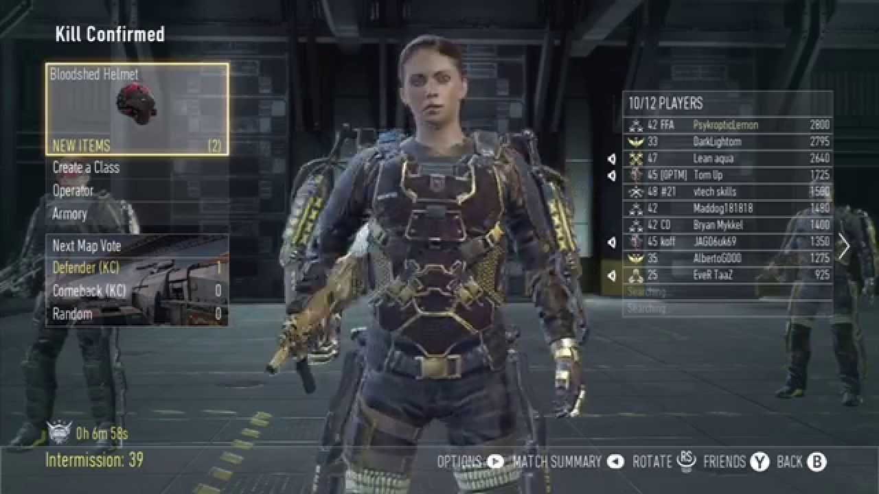 Call Of Duty Advanced Warfare Gameplay 2 Advanced Warfare Call Of Duty Warfare
