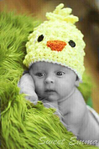 color by Melissa   B W with a Little Color By Melissa   Pinterest 097e9d9447a