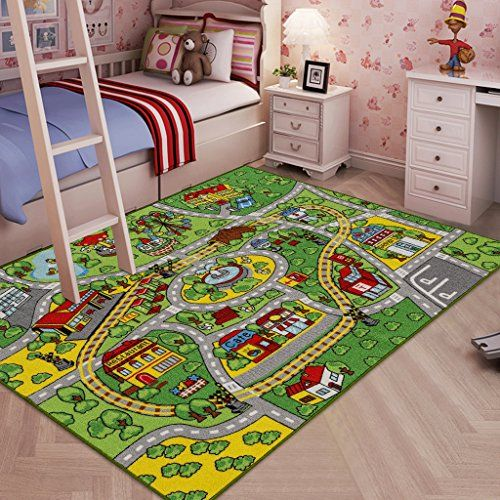 Pin On Let Your Baby To Play