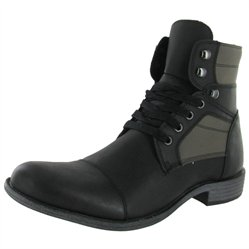 #Kenneth Cole Unlisted    #ApparelFootwear          #Unlisted #Kenneth #Cole #Cover #Flow #Men's #Boots #Combat #Boots            Unlisted by Kenneth Cole Cover Flow Men's Boots Combat Boots                                            http://www.snaproduct.com/product.aspx?PID=7355108