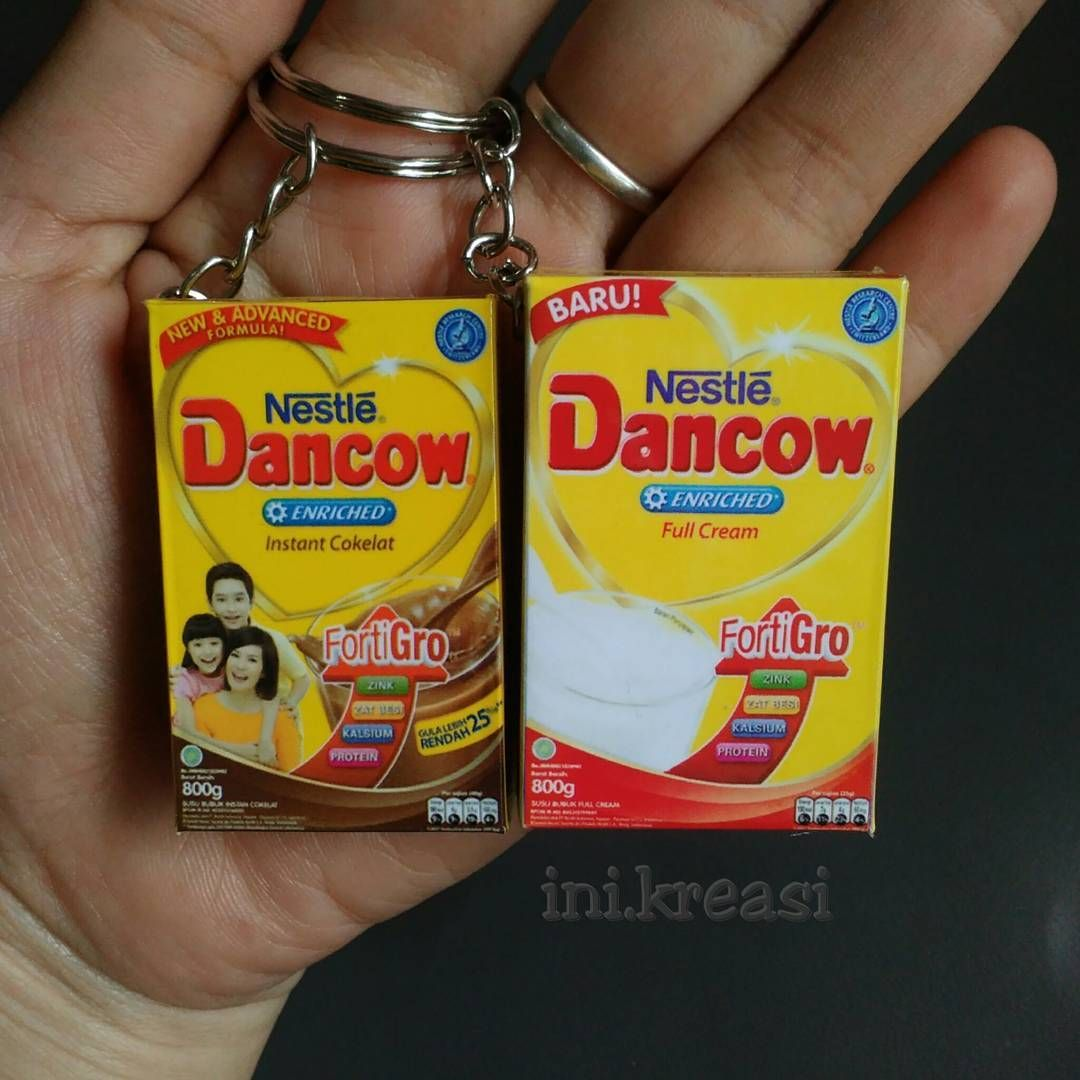 Pin By Photography Tips On Pinterest Dancow Fortigro Instan Coklat 800g Photo