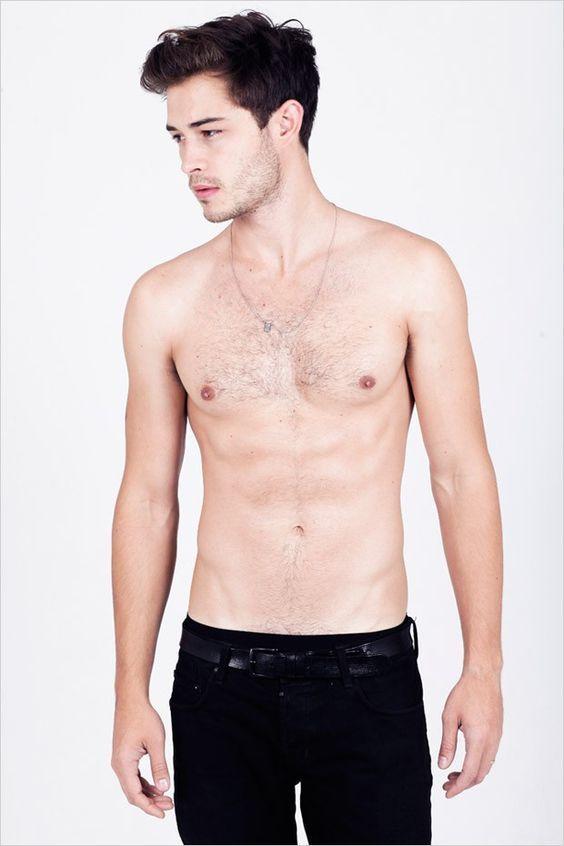 Pin auf Pluen | Men Underwear