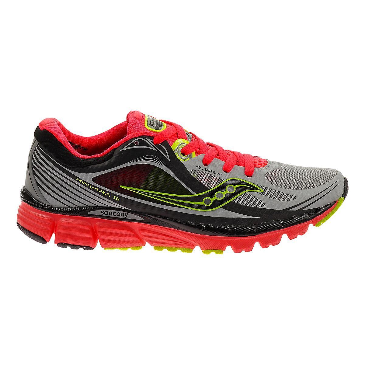 Women, Running, Sneakers