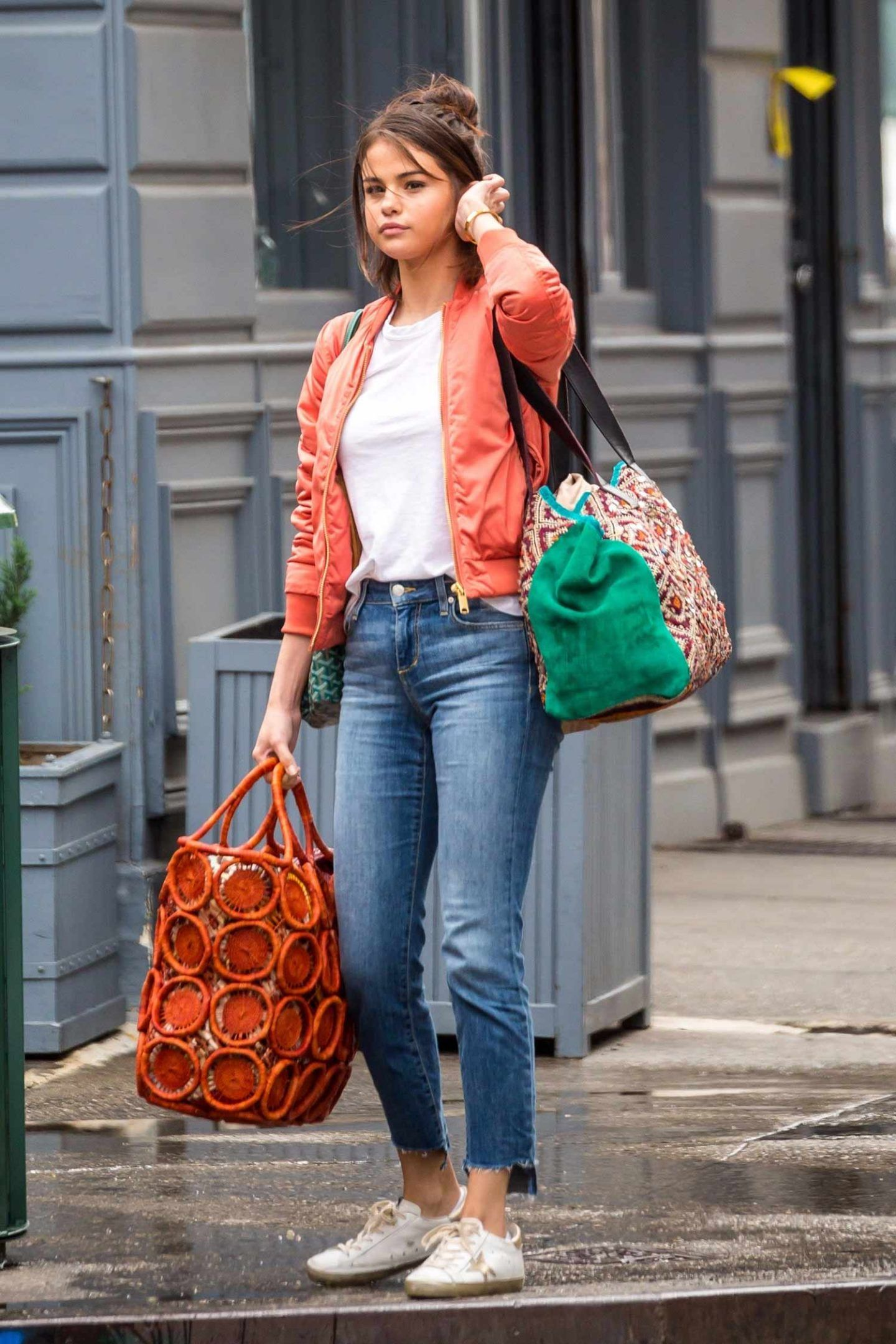 The Jeans Blog | Denim Reviews, Trends & Celebs in Denim | Jeans ...