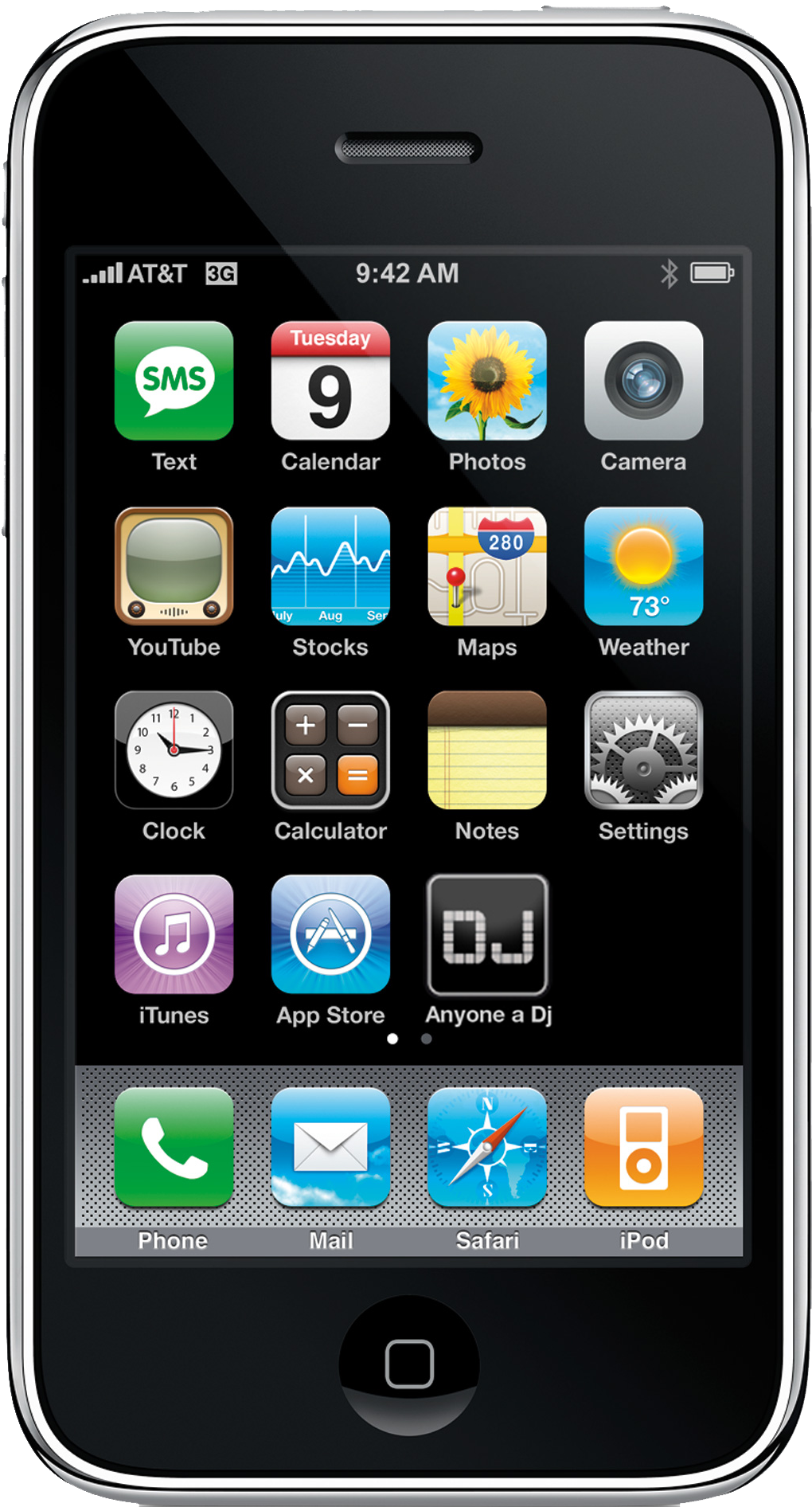 Iphone Apple PNG Image Iphone, Iphone 5s, Apple