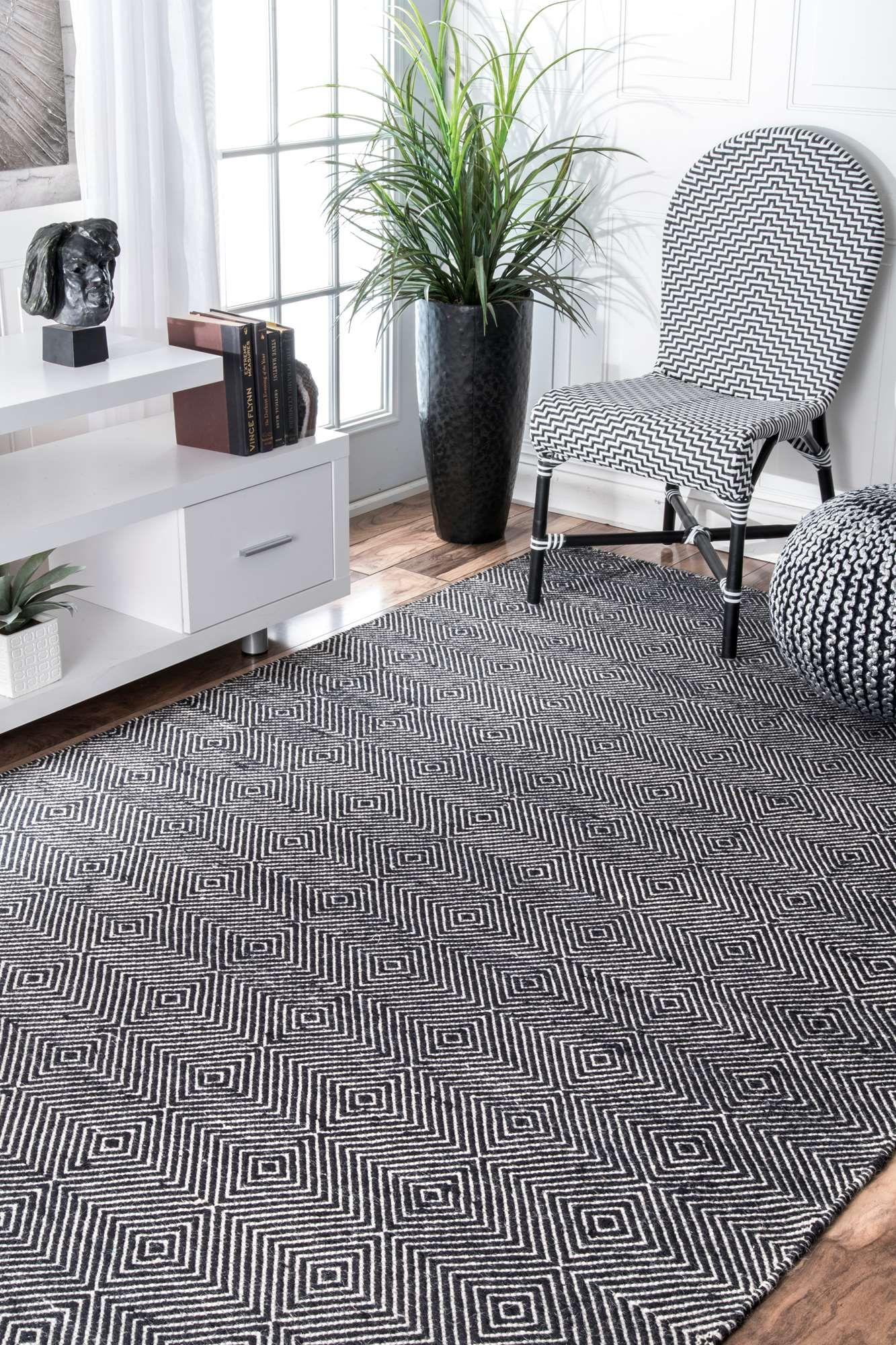 Rugs Usa Area In Many Styles Including Contemporary Braided Outdoor And Flokati Little S Room