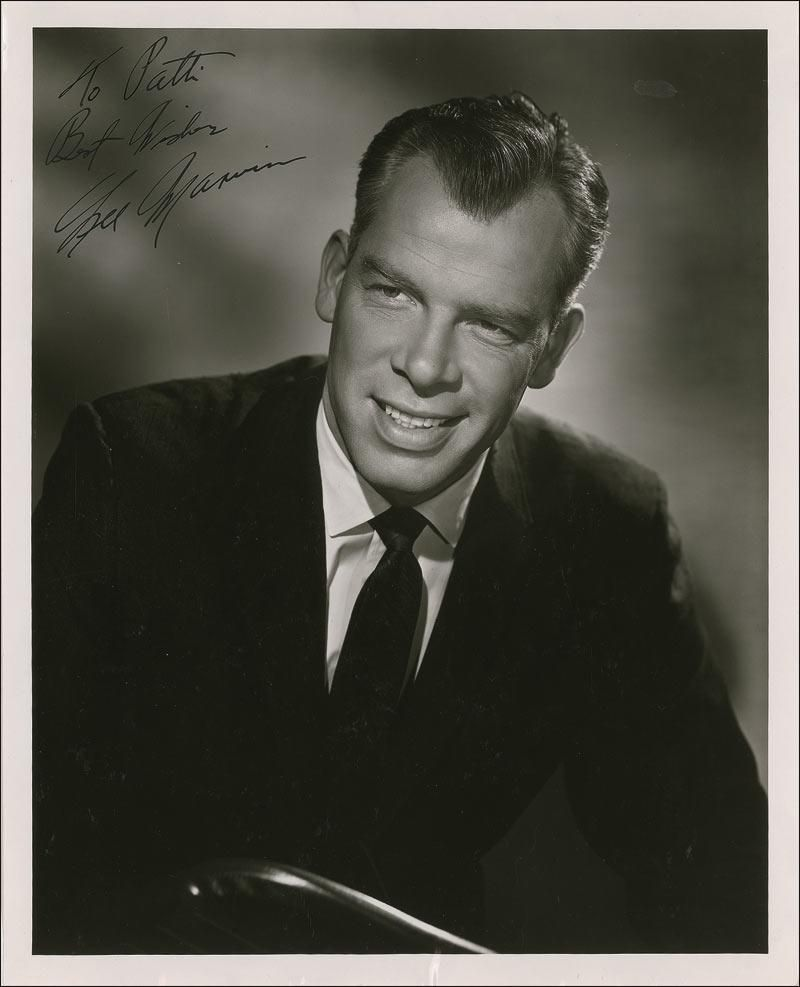 Lee Marvin I Will Be Point Blank About Liberty Valance: Pin By Esther Luttrell On FILM & TV BOARD #1, A - M