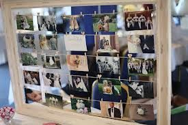 wedding fair photography stands - Google Search