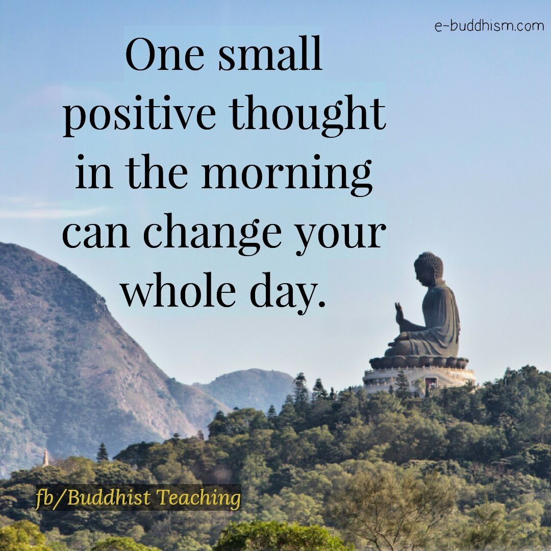 Pin by DOLITA on Everyday Wisdom (With images) | Buddism ...