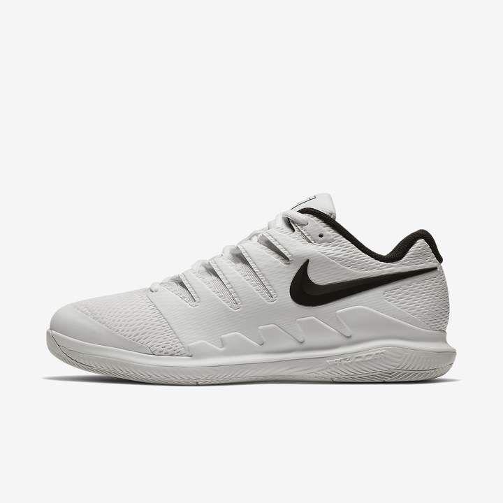 Nike Vapor X Hard Court Men S Tennis Shoe Mens Tennis Shoes Tennis Shoes Nike