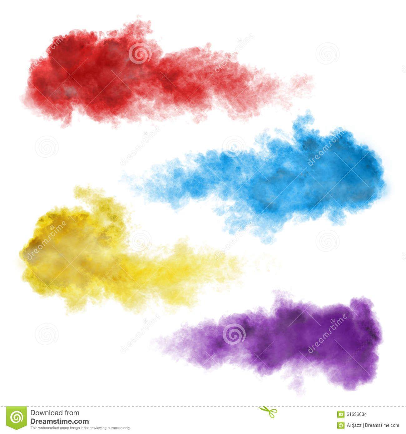 Download Explosion De Color Png Png Gif Base Holi Colors Street Graffiti Colorful Wallpaper