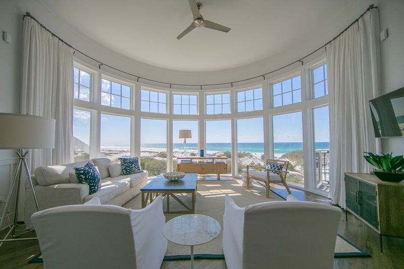 Dune vacation rentals 99 compass point way south 407 in