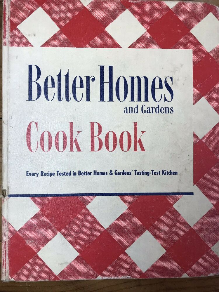 f05c9d5d4a7d63583f5291e4fb9cdea3 - Better Homes And Gardens New Baking Book