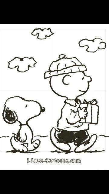Color me   Charlie Brown... Love em!   Pinterest