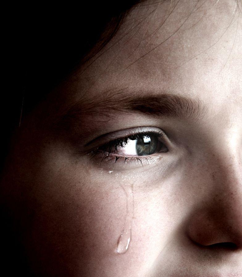 صور عيون تبكي وتدمع رمزيات دموع عيون حزينة ميكساتك Stages Of Grief Grief Dealing With Grief