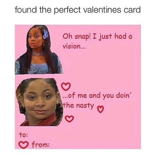 Memes Quotes, Valentines Day Ecards, Funny