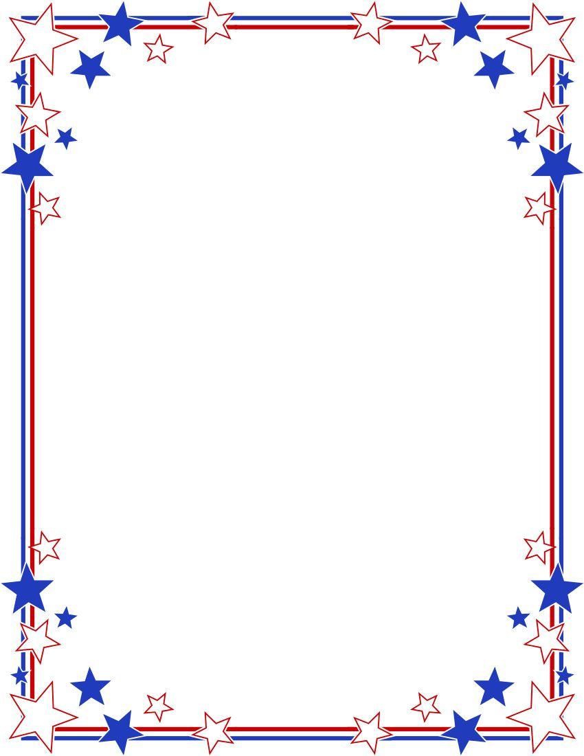 Pin de Yu en Bordes para notas - Borders & frames | Pinterest ...