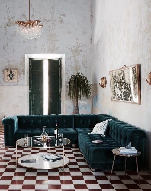 Get Started On Liberating Your Interior Design At Decoraid In Your City! NY  | SF