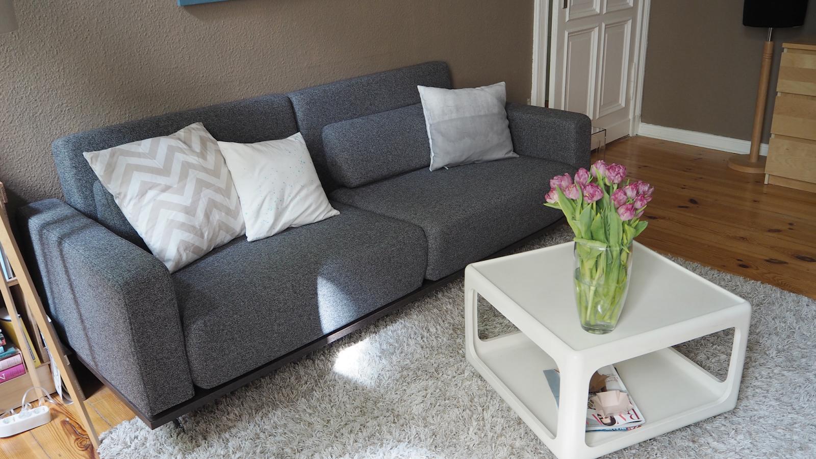 mein liebster ort in unserer wohnung zuhause dekoration sch ne dinge pinterest. Black Bedroom Furniture Sets. Home Design Ideas