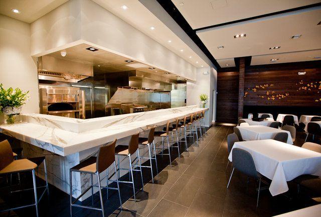 Ordinaire MC Kitchen   Design District