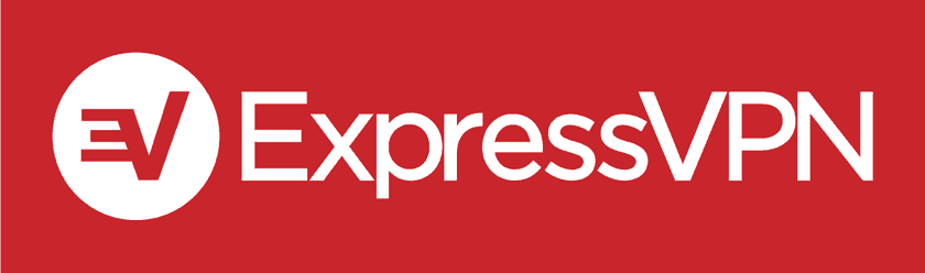 express vpn crack 2018 torrent