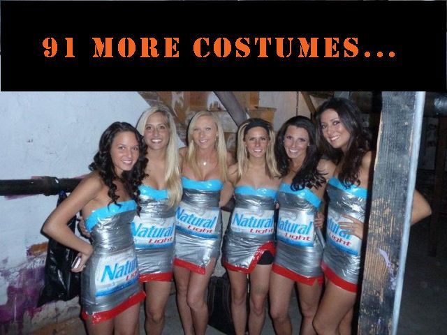 the ultimate guide to college girl and guy halloween costumes of brobiblecom - Halloween Costume For College Guy