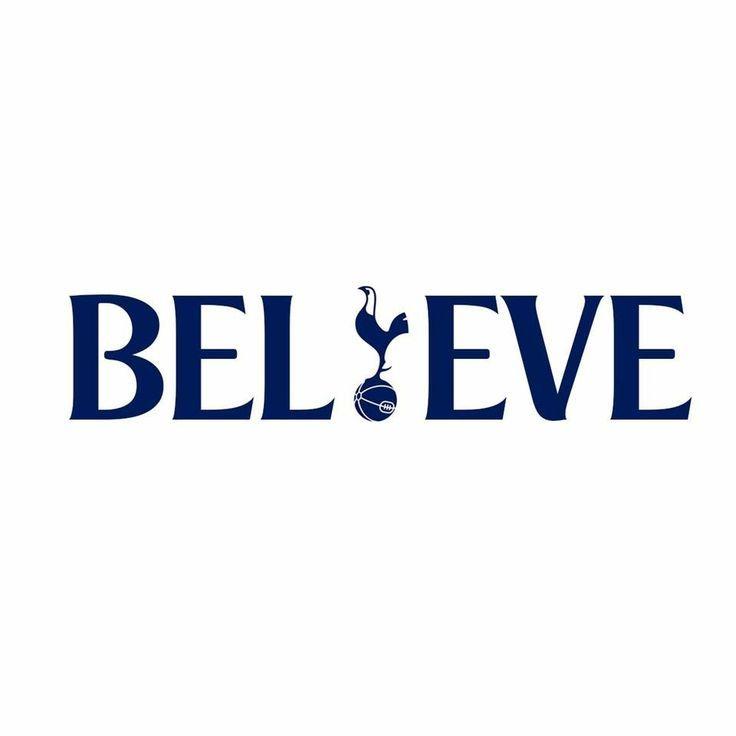 Image Result For Tottenham Hotspur Till I Die Tottenham Hotspur Football Tottenham Football Tottenham Hotspur Wallpaper