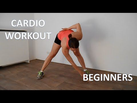 pin on workouts cardio