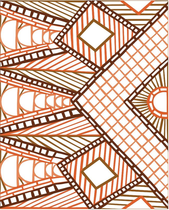 Welcome To Dover Publications Geometric Coloring Pages Pattern Coloring Pages Coloring Pages