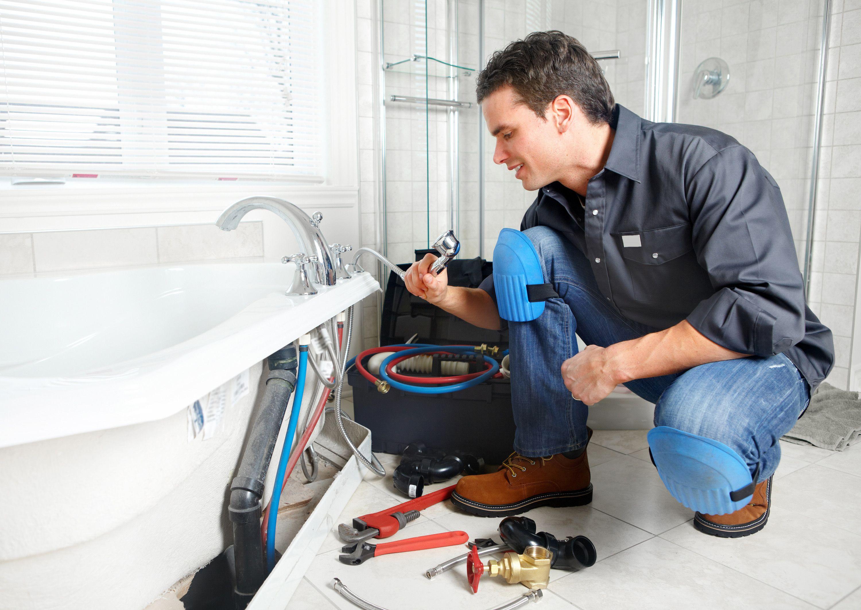 Scrap Away All Your Plumbing Related Problems With Plumber Keilor Plumbing Emergency Plumbing Plumber