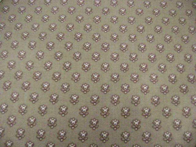 tissu proven al sormiou tissus proven aux pinterest provence. Black Bedroom Furniture Sets. Home Design Ideas