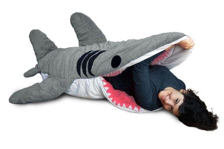 Shark #elegant