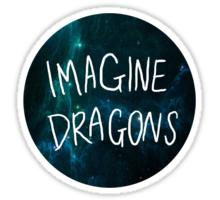 Imagine Dragons Google Search Imagine Dragons Logos De Bandas Imagen De Dragones