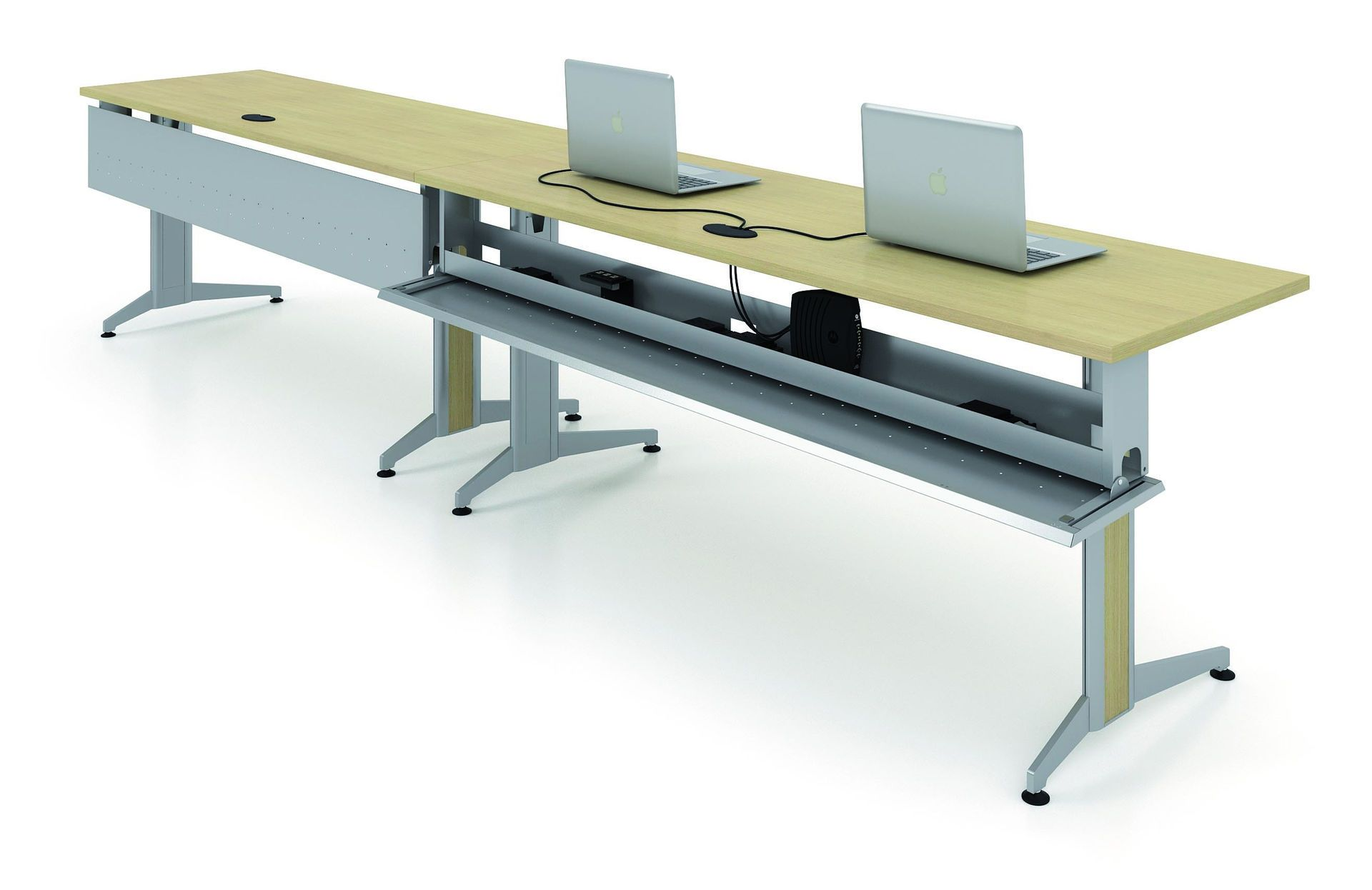 innovative office furniture. Office Furniture Manufacturer. Artopex Designs And Manufactures An Extensive Line Of Exciting Innovative
