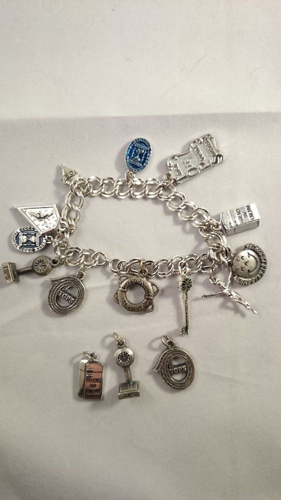Tops Charms : charms, Weight, Charms, WeightLossLook