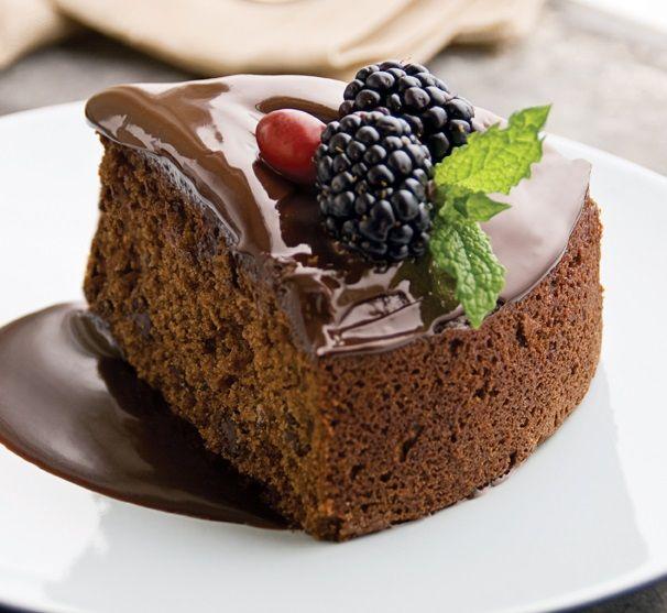Dove Chocolate Discoveries Gingerbread Cake Http Www Suzichaplin