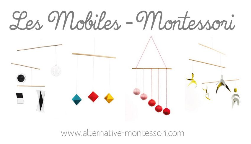 d couvrez tous les mobiles montessori tutoriel patron gratuits mobile de munari mobile. Black Bedroom Furniture Sets. Home Design Ideas