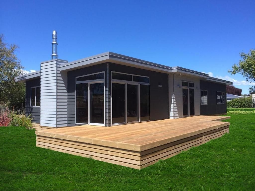 transportable homes modular homes prefab homes nz leisurecom