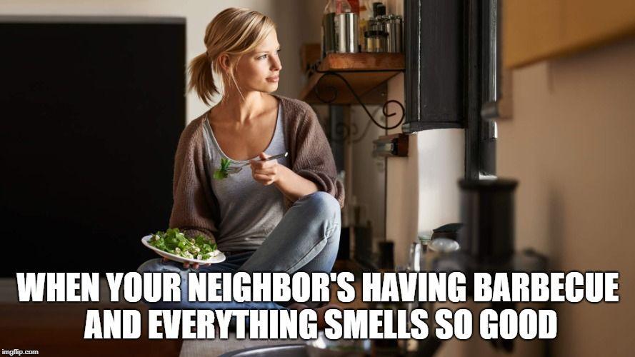 Custom image food memes custom images barbecue