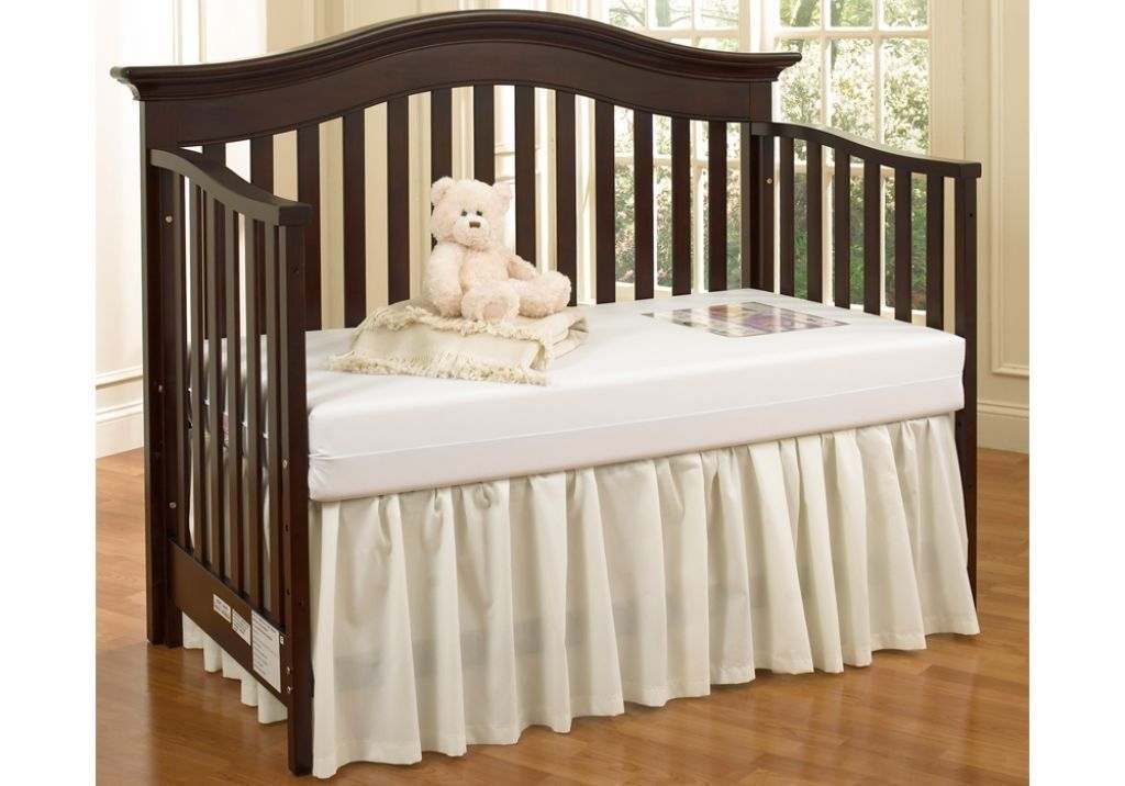 Choosing The Right Baby Crib Mattress The Nicest Welcoming Space
