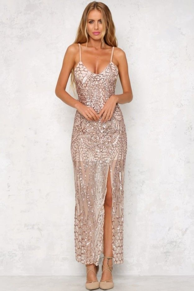 33 Stunning Formal Dresses For 100 Or Less Material Girls Prom