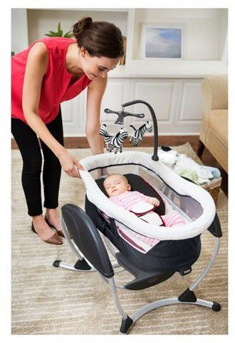 Humble Baby Stroller Cotton Cushion Seat Cover Mat Breathable Soft Car Pad Pushchair Urine Pad Liner Cartoon Star Mattress Baby Cart For Sale Mother & Kids