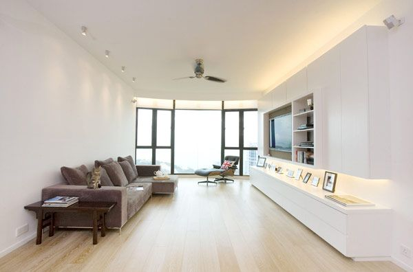 Superbe Hong Kong Home Interior Design   Google Search