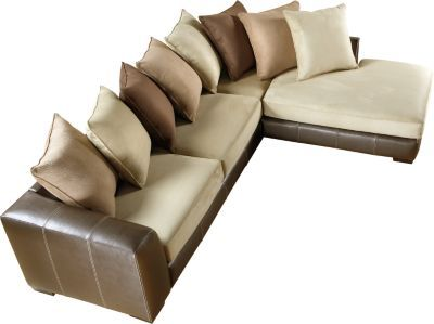 Shop For A Gregory 2 Pc Sectional At Rooms To Go Find Living Room