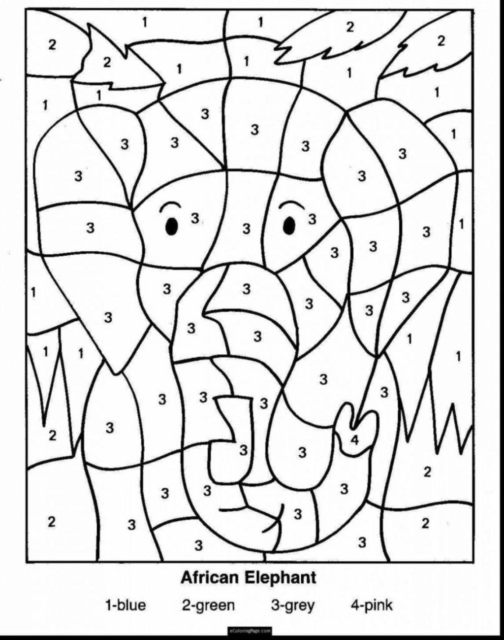 Fractions Worksheets 2nd Grade Math Coloring Worksheets Christmas Math Worksheets Halloween Math Worksheets