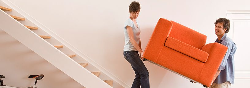 Shipping Furnitures To Usa From India House Removals Furniture Buying Furniture