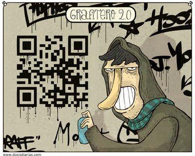 Humorgrafico Graffitis 2 0 Humor Grafico Graffitis Imagenes
