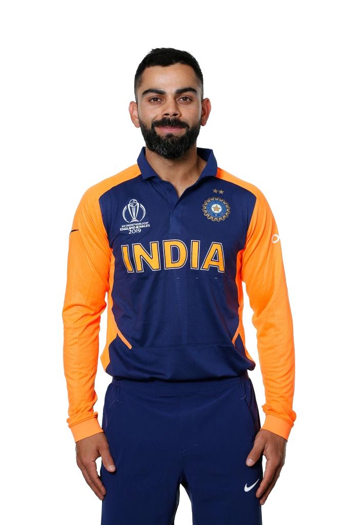 virat kohli png in 2020 India cricket team, Virat kohli