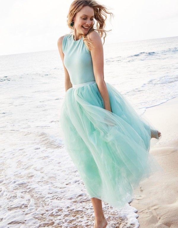 cca46e4cee Life's A Party : Occasion Dresses | J.Crew | I Rock A Lot of Polka ...