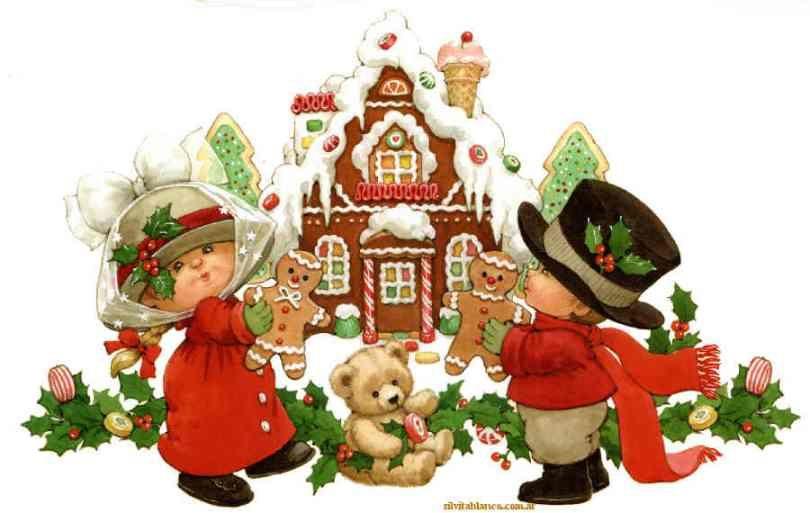 Petites chanteurs vinter och jul pinterest noel ma petite and bonhomme de neige - Petites images de noel ...